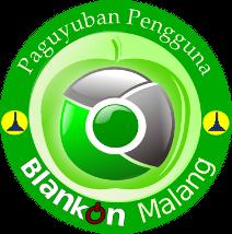 Logo-ppbm