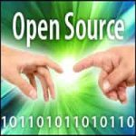 OpenSource150
