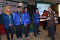Cyber Compet 15